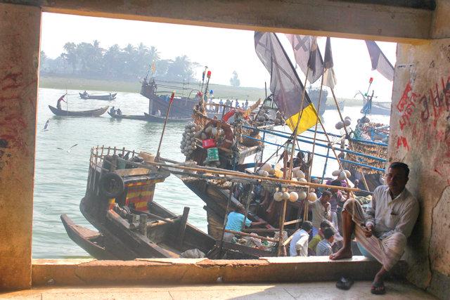 cox's bazar_fish market (2)