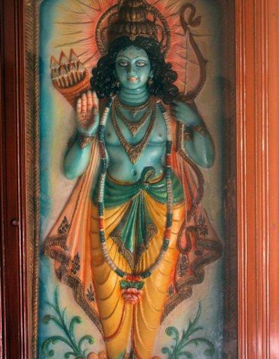 dhakeswari temple (2)