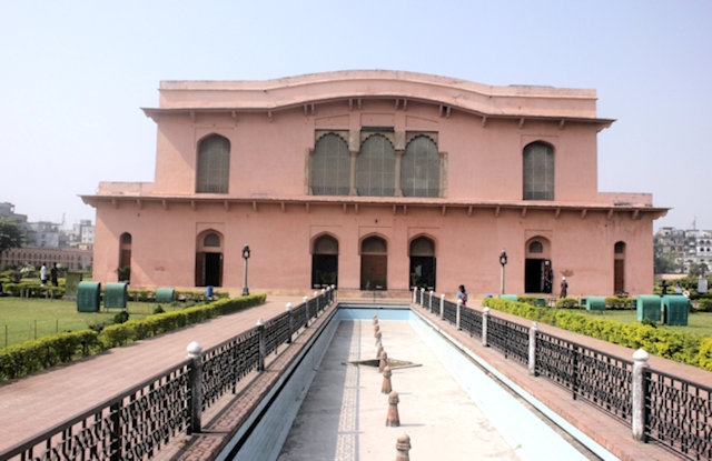 lalbagh fort (2)