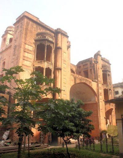 lalbagh fort (3)