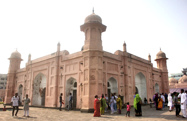 lalbagh fort (4)