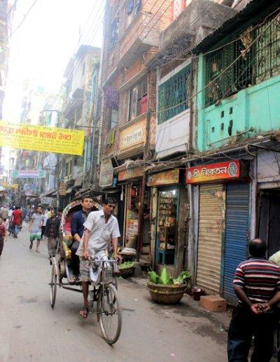 shankharia bazar (2)