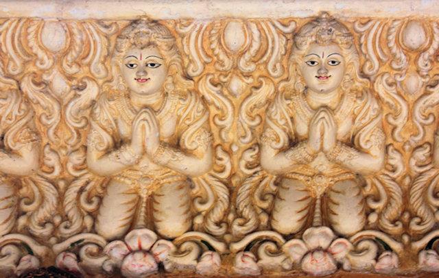 shankharia bazar_hindu temple