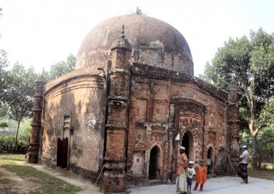 egarasindur_sadi mosque