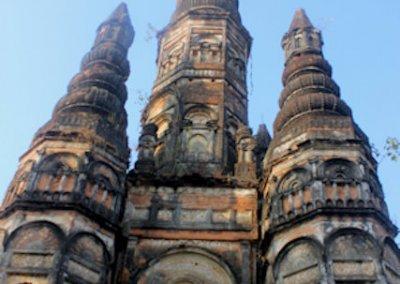 gazipur_kalinarayana temple (2)