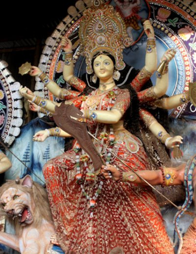 gazipur_kalinarayana temple (3)