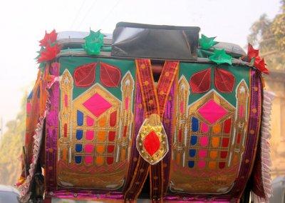 gazipur_pedicab