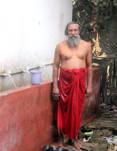 gazipur_vishnu temple