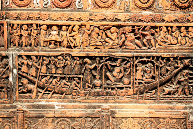 kantanagar_kantanagar temple (3)