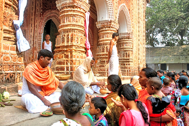 kantanagar_kantanagar temple (4)