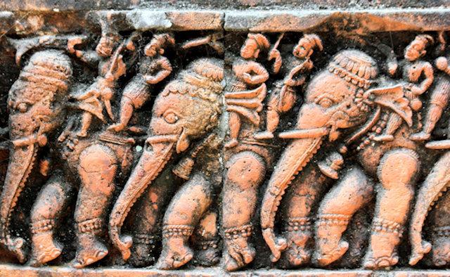 kantanagar_kantanagar temple (2)
