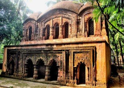 khalia_raja ram temple