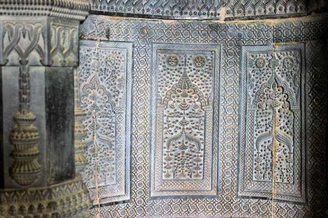 kusumbha_kusumbha mosque