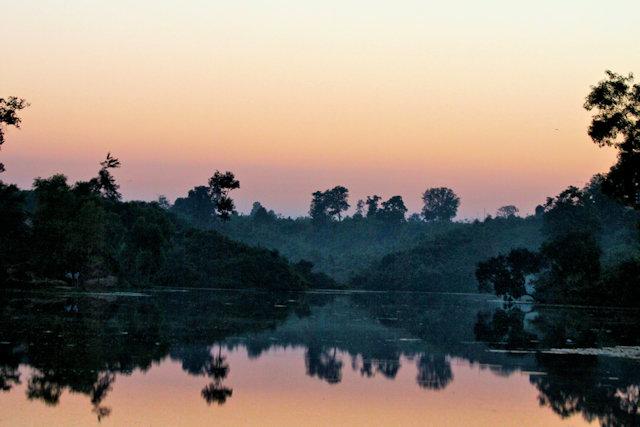 madhabpur lake_landscape (3)