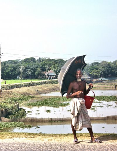 madhabpur_local resident