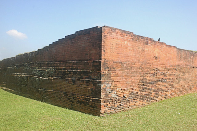 mahasthangarh_citadel_govinda bhita hindu temple