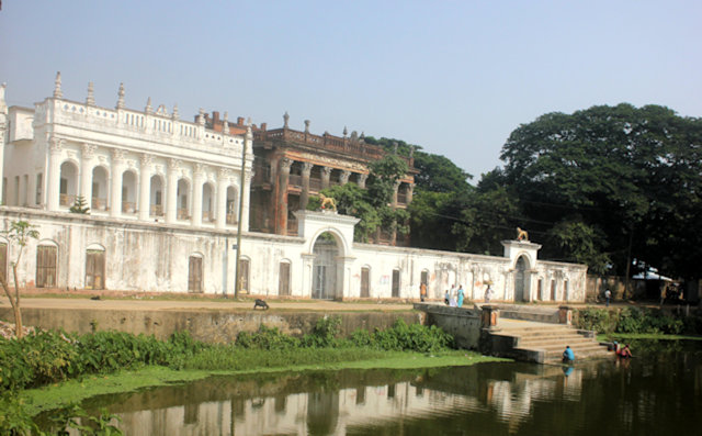 manikganj_baliati palace (2)