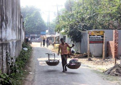 manikganj_street scene (2)