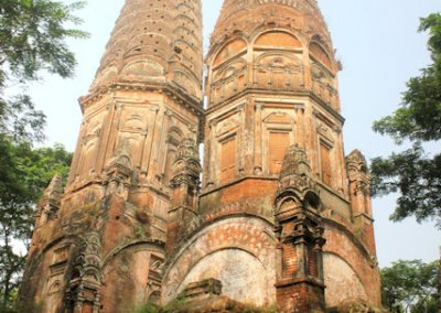 munshiganj_sonarang temple (8)