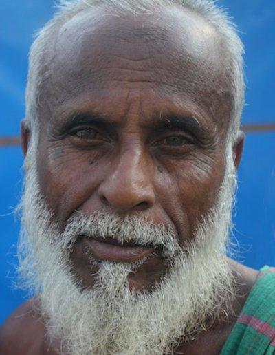 mymensingh_bangladeshi elder