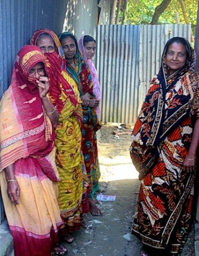 mymensingh_local women