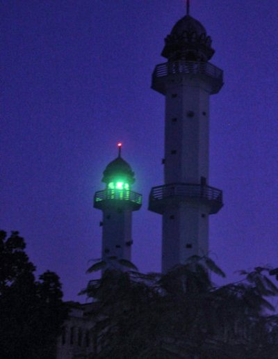 mymensingh_mosque