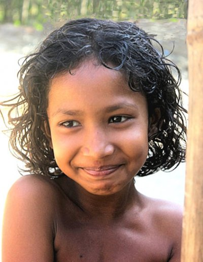 paharpur_bengali child