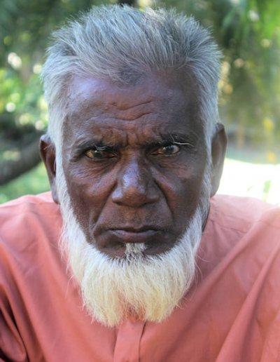 paharpur_bengali elder