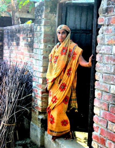 paharpur_bengali villager