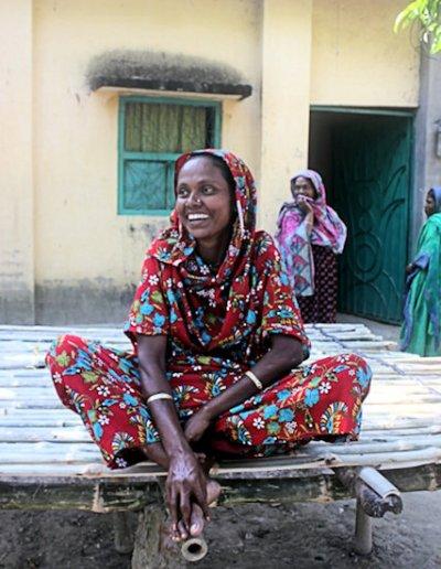 paharpur_bengali villagers