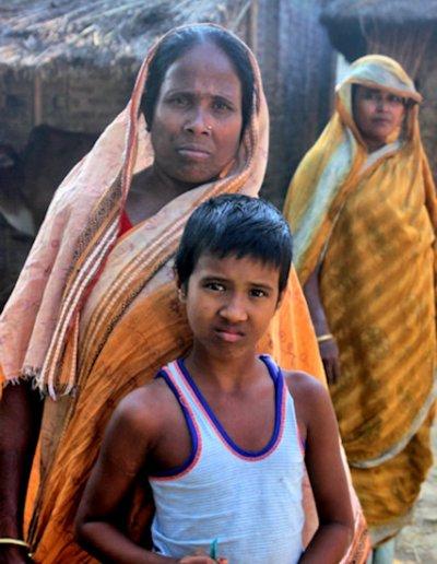 paharpur_bengali villagers (2)