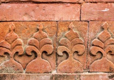 pathrail_majlis awlia (dighir par) mosque (2)