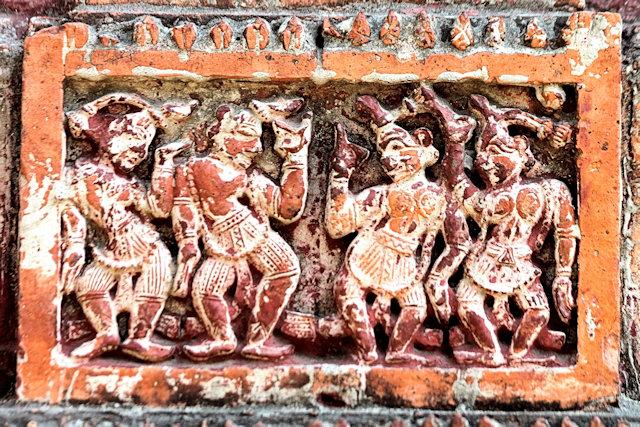 puthia_govinda temple (2)