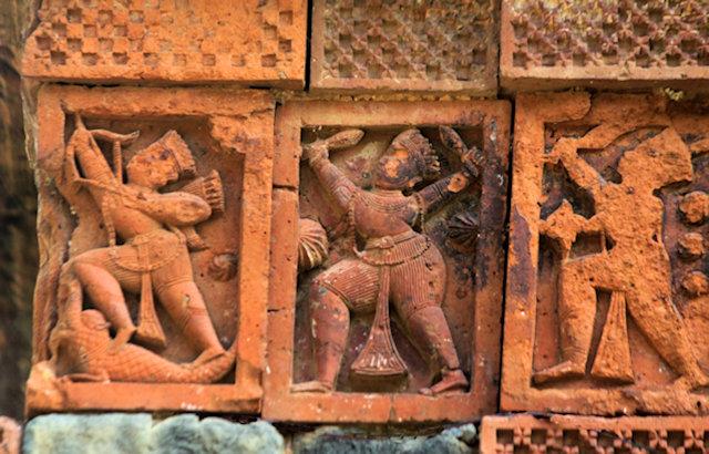puthia_jagganath temple (2)
