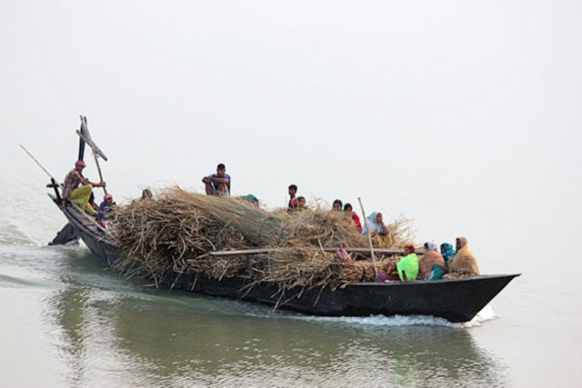 rajshahi_padma river