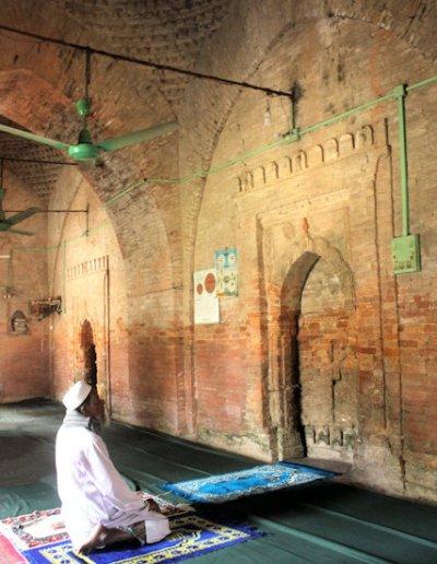 sherpur_kherua mosque (2)