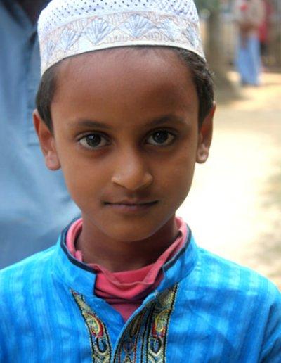 sherpur_muslim boy
