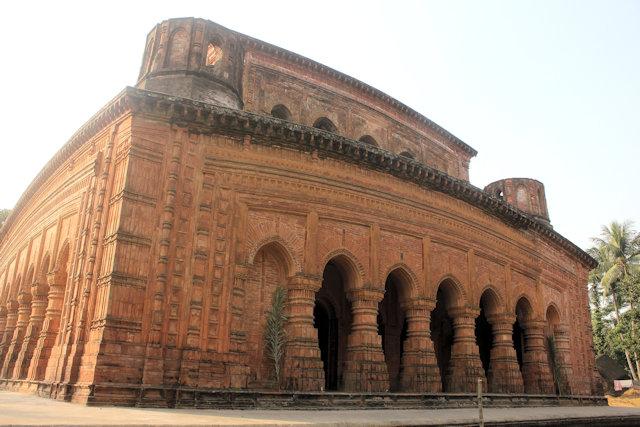shirajgonj_navratna temple (2)