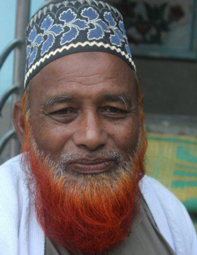 sirajganj_muslim elder