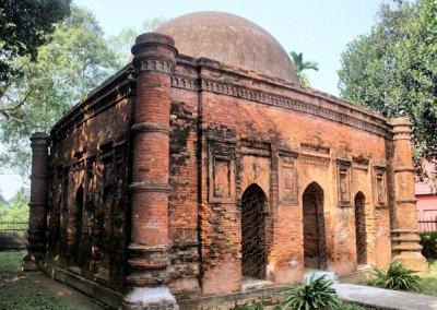 sonargaon_goaldi mosque