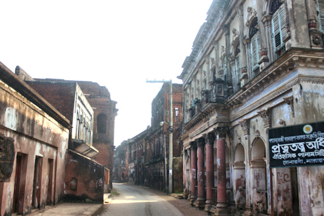 sonargaon_painam nagar (2)
