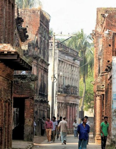 sonargaon_painam nagar (3)