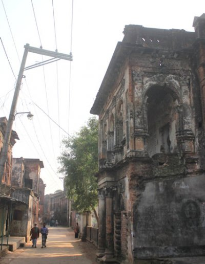 sonargaon_painam nagar