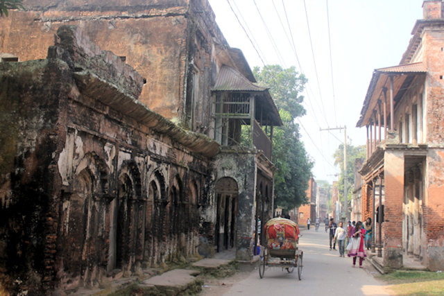 sonargaon_painam nagar (4)