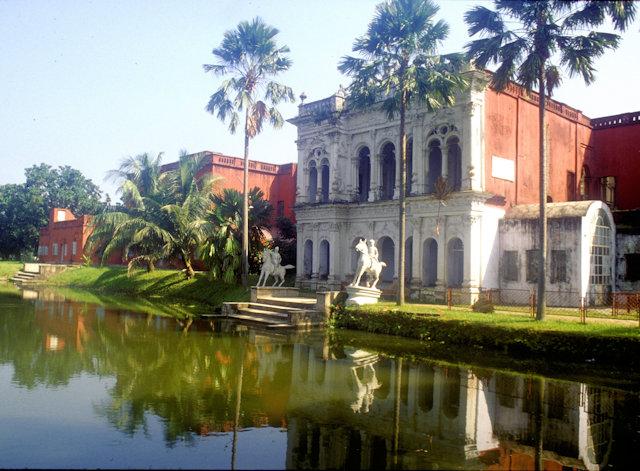 sonargaon_sardarbari palace