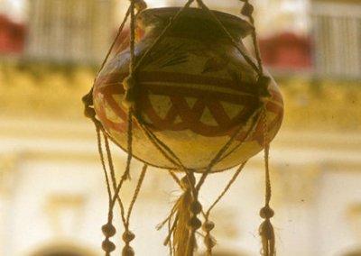 sonargaon_sardarbari palace_ceramic pot