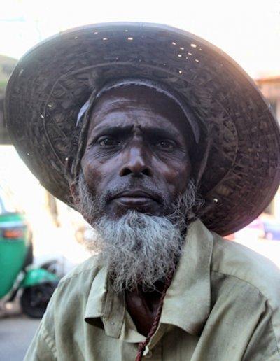 srimangal_rickshaw wallah
