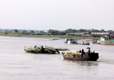 sunderbans_river traffic (2)
