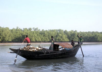sunderbans_river traffic (3)