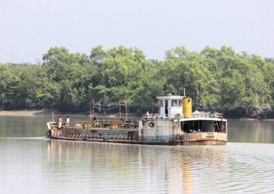 sunderbans_river traffic (4)